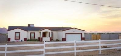 38337 W Buckeye Road, Tonopah, AZ 85354 - MLS#: 5785840