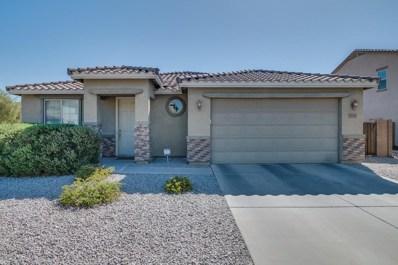 7043 S 73RD Avenue, Laveen, AZ 85339 - MLS#: 5785848
