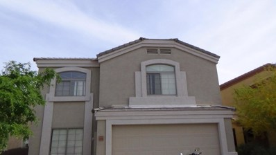 23765 N Greer Loop, Florence, AZ 85132 - MLS#: 5785862