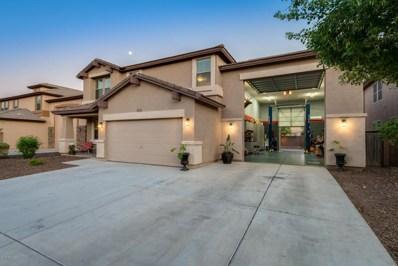 12231 W Jessie Court, Sun City, AZ 85373 - MLS#: 5785865