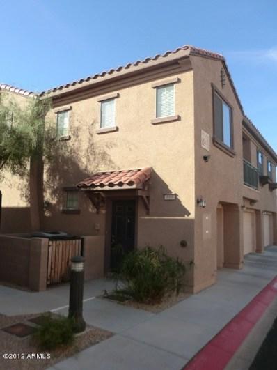 1265 S Aaron -- Unit 266, Mesa, AZ 85209 - MLS#: 5785867
