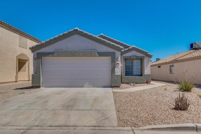 6608 E Quiet Retreat --, Florence, AZ 85132 - MLS#: 5785877