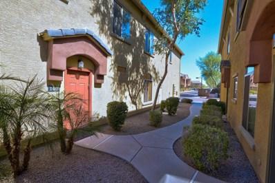17150 N 23RD Street Unit 140, Phoenix, AZ 85022 - MLS#: 5785879