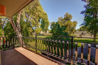 7531 E Pleasant Run Run, Scottsdale, AZ 85258 - MLS#: 5785881