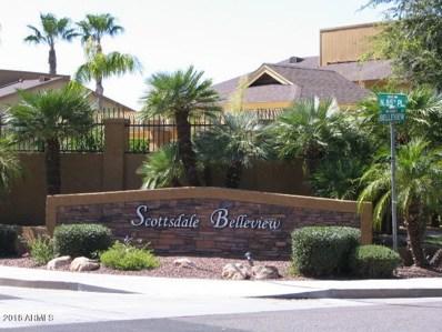 8549 E Belleview Street, Scottsdale, AZ 85257 - #: 5785899