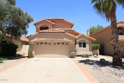 12711 N 89th Street, Scottsdale, AZ 85260 - MLS#: 5785901