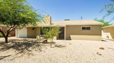 806 W Oregon Avenue, Phoenix, AZ 85013 - MLS#: 5785904