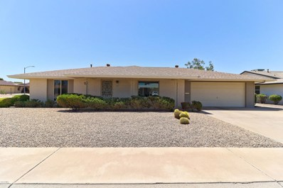 14239 N Crimson Drive, Sun City, AZ 85351 - MLS#: 5785907