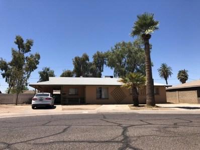 5519 W Indianola Avenue, Phoenix, AZ 85031 - MLS#: 5785912