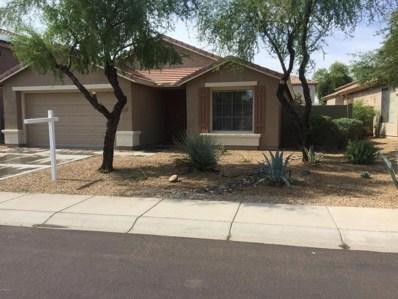 15231 W Custer Lane, Surprise, AZ 85379 - MLS#: 5785914