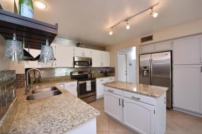 5937 E Kelton Lane, Scottsdale, AZ 85254 - MLS#: 5785916