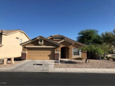 23832 W Pecan Circle, Buckeye, AZ 85326 - MLS#: 5785917