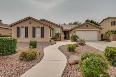 3105 E Juanita Avenue, Gilbert, AZ 85234 - MLS#: 5785923
