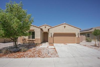 1846 S 237TH Avenue, Buckeye, AZ 85326 - MLS#: 5785934
