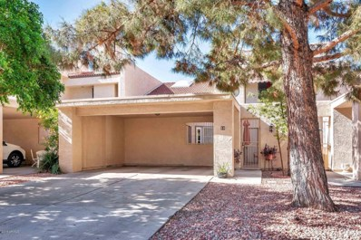 33 E Beck Lane, Phoenix, AZ 85022 - MLS#: 5785936