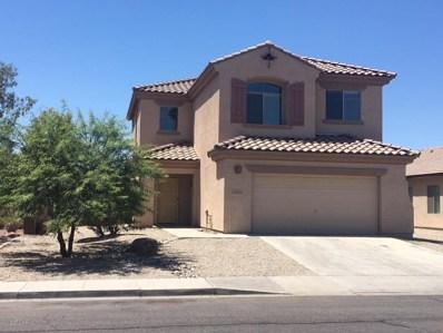 11629 W Lincoln Street, Avondale, AZ 85323 - MLS#: 5785940