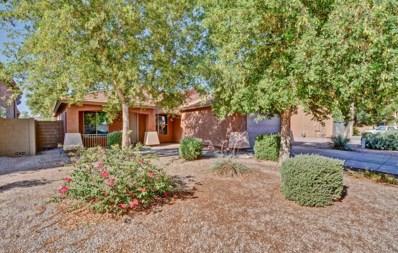 2423 W Mila Way, San Tan Valley, AZ 85142 - #: 5785942
