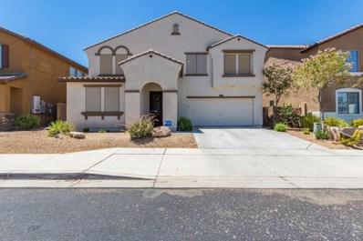 12213 W Daley Lane, Sun City, AZ 85373 - MLS#: 5785945