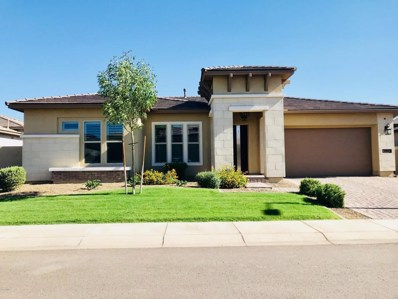 3683 E Scorpio Place, Chandler, AZ 85249 - MLS#: 5785957
