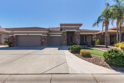 27139 N 98TH Drive, Peoria, AZ 85383 - MLS#: 5785962