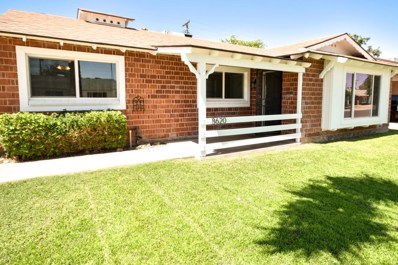 8620 E Windsor Avenue, Scottsdale, AZ 85257 - MLS#: 5785964
