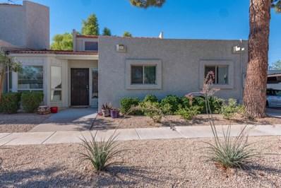 3072 E Cannon Drive, Phoenix, AZ 85028 - MLS#: 5785971
