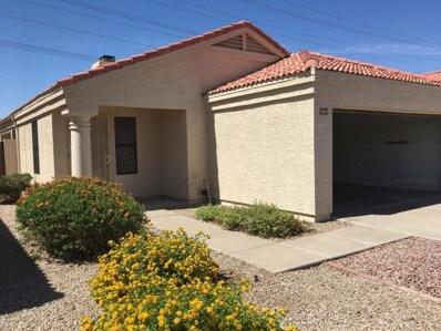 1541 E Mineral Road, Gilbert, AZ 85234 - MLS#: 5785974
