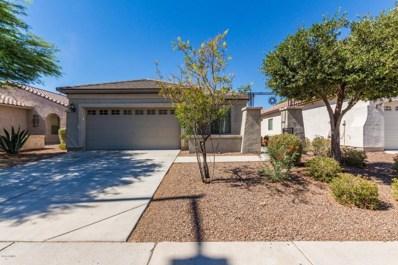 26168 W Burnett Road, Buckeye, AZ 85396 - MLS#: 5785986