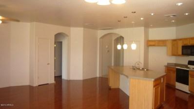 13524 W Marshall Avenue, Litchfield Park, AZ 85340 - MLS#: 5785990