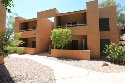 2625 E Indian School Road Unit 208, Phoenix, AZ 85016 - #: 5785993