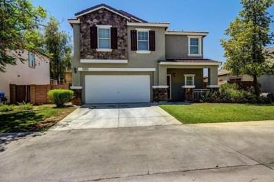 15952 N 171ST Drive, Surprise, AZ 85388 - MLS#: 5785994