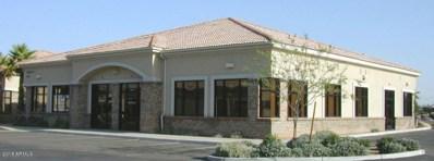 1423 S Higley Road Unit 117, Mesa, AZ 85206 - MLS#: 5786014