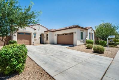 19774 E Apricot Court, Queen Creek, AZ 85142 - MLS#: 5786026