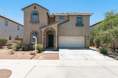 8919 W Preston Lane, Tolleson, AZ 85353 - MLS#: 5786034