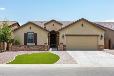 35663 N Bandolier Drive, San Tan Valley, AZ 85142 - MLS#: 5786036