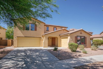 13578 W Hearn Road, Surprise, AZ 85379 - MLS#: 5786038