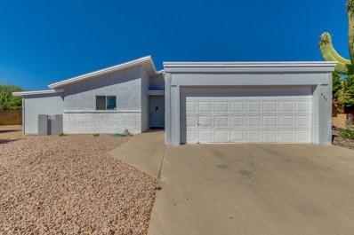 439 S Pino Circle, Apache Junction, AZ 85120 - MLS#: 5786053