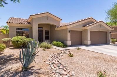 1783 E Jade Place, Chandler, AZ 85286 - MLS#: 5786056