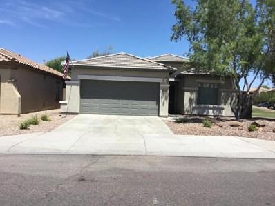 1942 N 92ND Drive, Phoenix, AZ 85037 - MLS#: 5786073