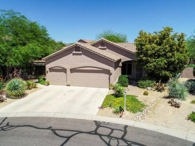 2909 N Avoca Circle, Mesa, AZ 85207 - MLS#: 5786078