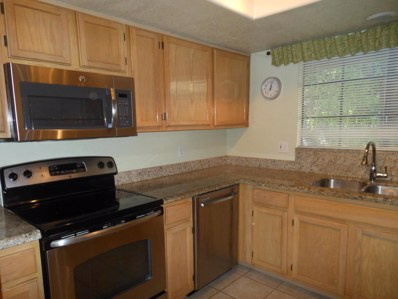 6885 E Cochise Road Unit 220, Paradise Valley, AZ 85253 - MLS#: 5786081