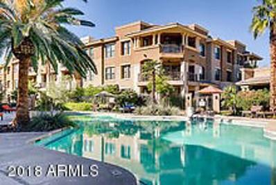 7601 E Indian Bend Road Unit 1038, Scottsdale, AZ 85250 - MLS#: 5786090