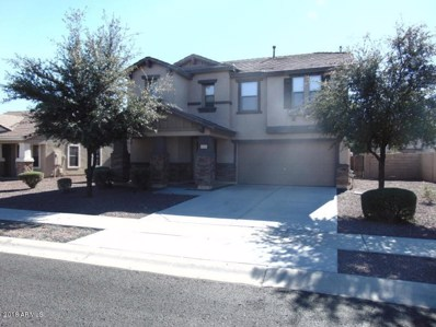 16443 W Paso Trail, Surprise, AZ 85387 - MLS#: 5786093