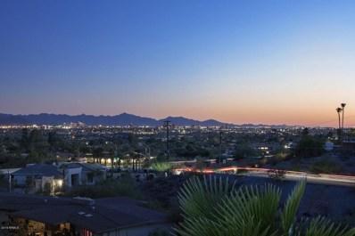 6541 N 36TH Street, Phoenix, AZ 85018 - MLS#: 5786096