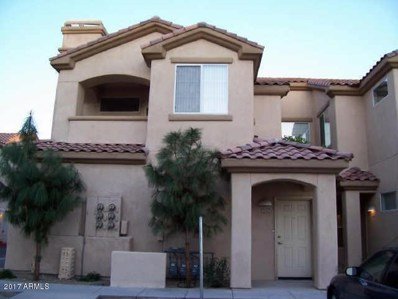 2992 N Miller Road Unit 213A, Scottsdale, AZ 85251 - MLS#: 5786102