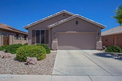 22924 W Twilight Trail, Buckeye, AZ 85326 - MLS#: 5786103