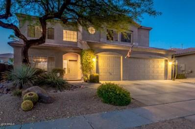 2418 W Barbie Lane, Phoenix, AZ 85085 - MLS#: 5786106