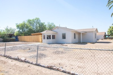 2915 W Washington Street, Phoenix, AZ 85009 - MLS#: 5786109