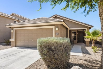 41369 W Little Drive, Maricopa, AZ 85138 - MLS#: 5786113