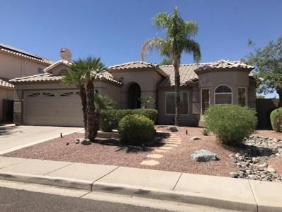 2540 E Taro Lane, Phoenix, AZ 85050 - MLS#: 5786122
